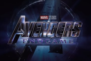 Statutory Warning! (Not Spoilers) Read This Before Watching Avengers Endgame