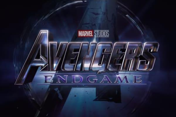 Statutory Warning! (Not Spoilers) Read This Before Watching Avengers Endgame