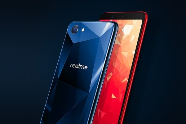 Realme 1 Exclusive Sale On Amazon India: Realme 1 Price In India, Features, Review, Additional Offers