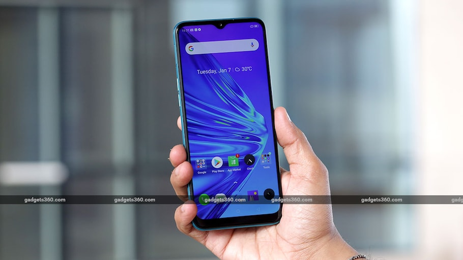 Best Phone Under 10000: The Best Mobile Phones You Can Buy Under Rs. 10,000 In India [April 2020 Post-GST Edition]