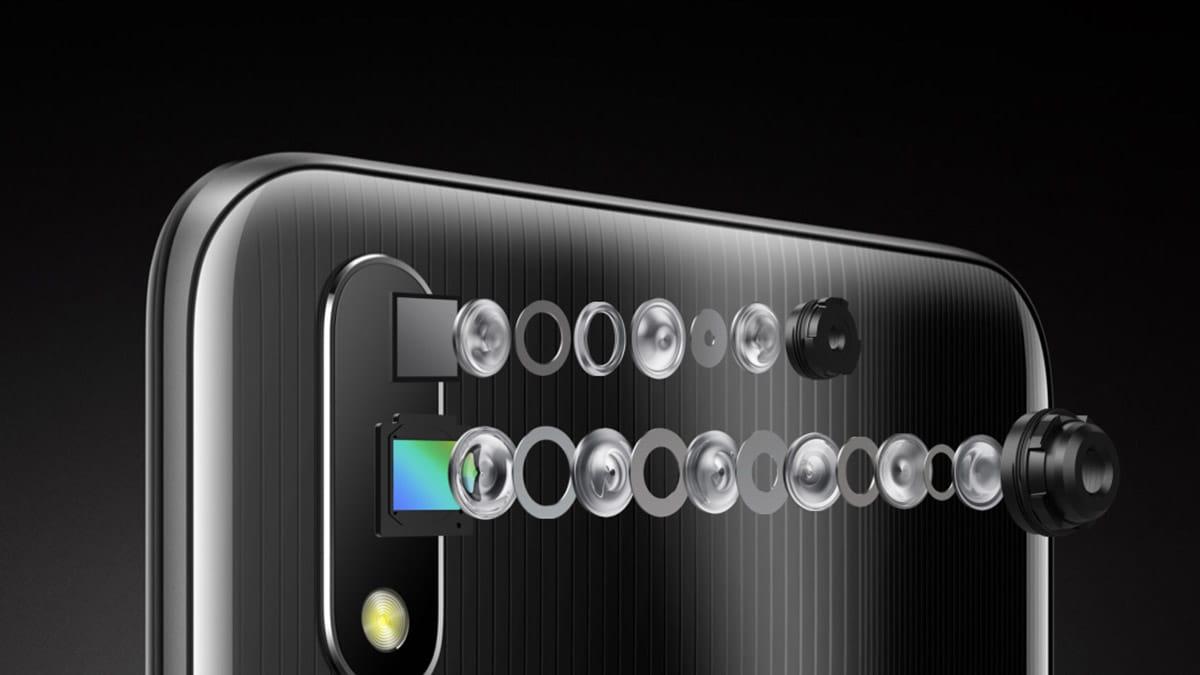 Image result for 64 mp camera mobile