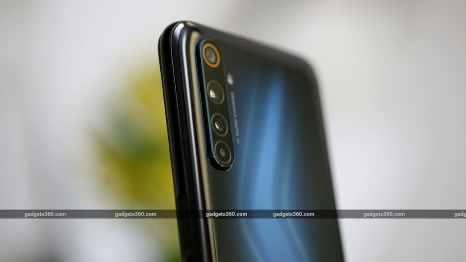 Redmi Note 9 Pro Max, Motorola One Fusion+, Realme 6 Pro: 64 मेगापिक्सल कैमरे वाले 'किफायती' स्मार्टफोन