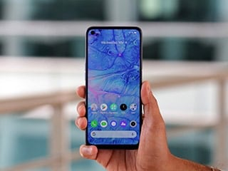 Phone Under 15000: The Best Mobile Phones You Can Buy Under ₹ 15,000 In India [April 2020 Post-GST Edition]