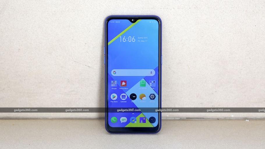 ba78a0703e1 Best Mobile Phones Under 8000  June 2019 Edition