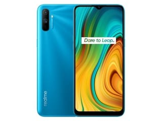 Realme C3, Realme C12, Realme C15 Updates Bring August 2020 Android Security Patch, Fixes, More