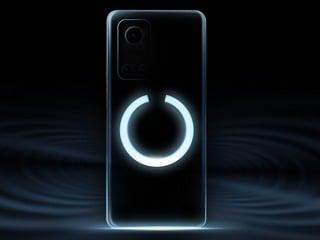 Realme MagDart मैग्नेटिक वायरलेस फास्ट चार्जिंग टेक्नोलॉजी पेश
