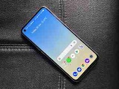 Realme Narzo 30 Review: A Worthy Update to the Narzo 20?