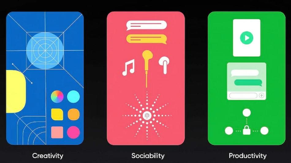 Realme UI 2.0 के रोडमैप का ऐलान, 2020 में इन 7 Realme स्मार्टफोन को मिलेगा यह यूआई