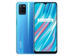 Realme V11 5G With MediaTek Dimensity 700 SoC, 18W Fast Charging Launched: Price, Specifications