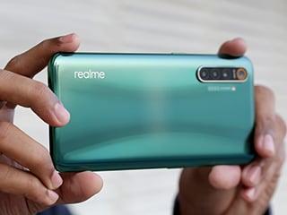 Realme X2 का रिव्यू