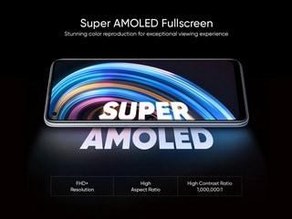 Realme X7 5G फोन की पहली फ्लैश सेल आज 12 बजे Flipkart पर, 64MP कैमरा, 8GB रैम फोन Rs 1500 कम में खरीदें