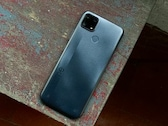 Realme C25 Review: A Bit of Give and Take