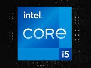 Realme Book Slim Will Have Thunderbolt 4 Port, Could Have Cheaper Intel Core i3 Model