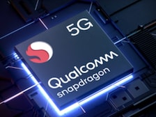 Qualcomm Launches 4 New Snapdragon SoCs for Mobile Devices: Details Here