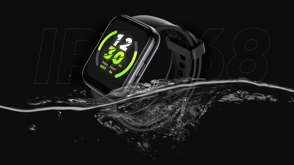 Realme Watch 2 Pro, Realme Buds Wireless 2, Realme Pocket Bluetooth Speaker Launched
