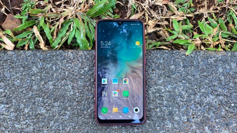 Best Mobile Phones Under 10000: June 2019 Edition | NDTV Gadgets360 com