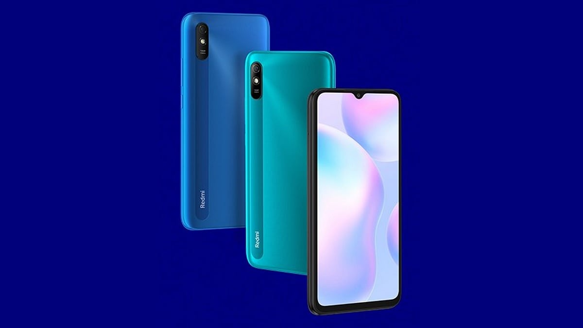 Xiaomi launches budget phone Redmi 9A in India: Price, features, other details