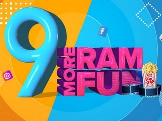 Redmi 9 India Launch Set for August 27, Likely to Be a Tweaked Redmi 9C