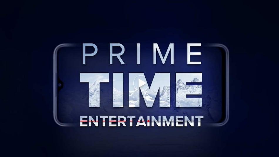 Redmi 9 Prime आज भारत में होगा लॉन्च, यहां देखें लाइव इवेंट