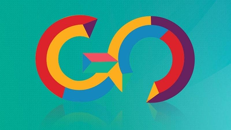 Redmi Go स्मार्टफोन 19 मार्च को होगा भारत में लॉन्च