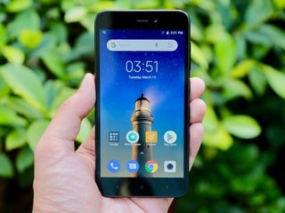 Redmi Go Goes on Open Sale Today via Flipkart, Mi.com, Mi Home Stores