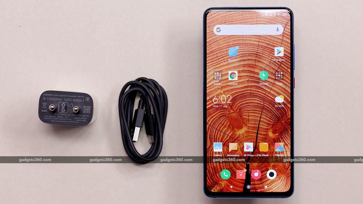 Diwali With Mi 2019 Sale: रेडमी के20 प्रो पर छूट का ऐलान, 1 रुपये में बिकेगा Mi Smart Band 4