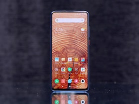 Realme 3i Price in India, Specifications, Comparison (12th August 2019)