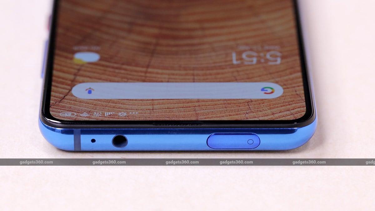 Redmi K20 Pro की होगी बाज़ार से 'छुट्टी', Xiaomi का फैसला