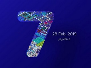 Redmi Note 7 India Launch Confirmed for February 28: Price in India and Other Details to Expect