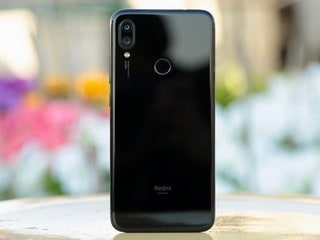Redmi Note 7 Pro, Redmi 7, Redmi Y3 to Go on Sale in India Today