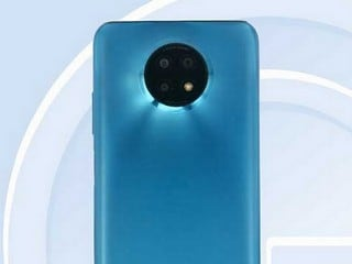 Redmi Note 9T, Previously Believed to Be Redmi Note 10, Tipped to Come With 5G Support