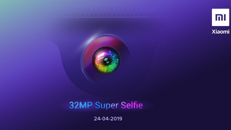 Redmi Y3, Redmi 7 Set to Launch Today at 12 Noon: Watch Live Stream, Expected Price in India, Specifications