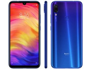 Redmi Note 7, Redmi Go's Purported Storage Variants, Colour Options for India Revealed: Report