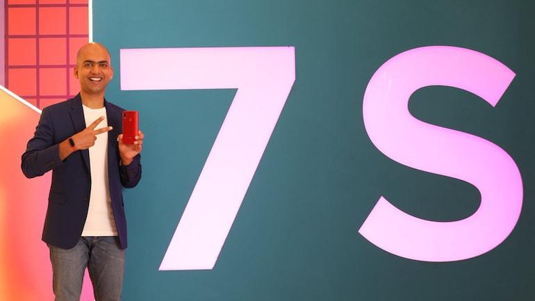 লঞ্চের পরে কোথায় পাওয়া যাবে Redmi Note 7S?