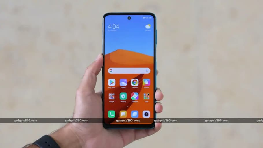 Phone Under 15000: The Best Mobile Phones You Can Buy Under Rs. 15,000 In India [April 2020 Post-GST Edition]