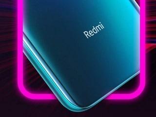 Redmi Note 9 Pro में हो सकती है 4,920 एमएएच बैटरी और 30 वॉट फास्ट चार्जिंग सपोर्ट