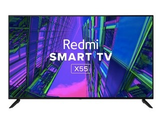 Redmi Smart TV With Full-HD Display, MediaTek T31 SoC Could Launch Soon, Spotted in Google Play Console Listing