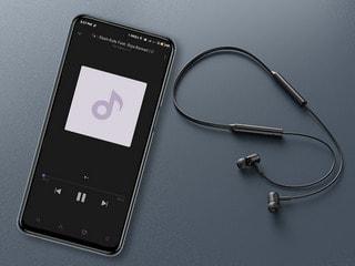 Redmi ने लॉन्च किया नया वायरलेस ईयरफोन, मिलेगा 12 घंटों का म्यूज़िक प्लेबैक