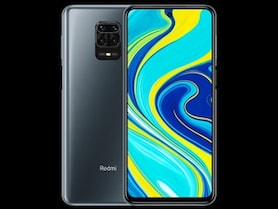 Redmi Note 8 Pro 6gb Ram 128gb Price In India Specifications Comparison 22nd December 2020