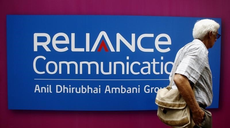 Trai set to reject telcos' plea for higher fee from Rel Jio