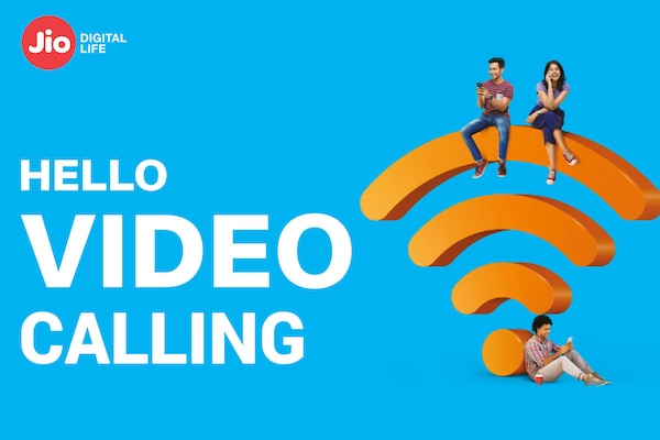 Reliance To Launch JioMeet Video Calling App for Easier Communication