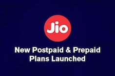 Jio Plans: Jio Prepaid, Postpaid Recharge Plans, Offers