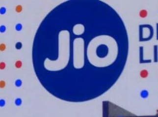 Jio Postpaid Is Here With New Rs. 199 Plan Offering 25GB Data and Other Benefits