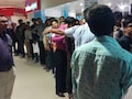 Reliance Jio SIM in Demand as Thousands Queue Up Across the Country