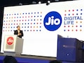 Reliance Jio Launch: Idea Says Allocated Interconnect Points for 6.5 Million Subscribers