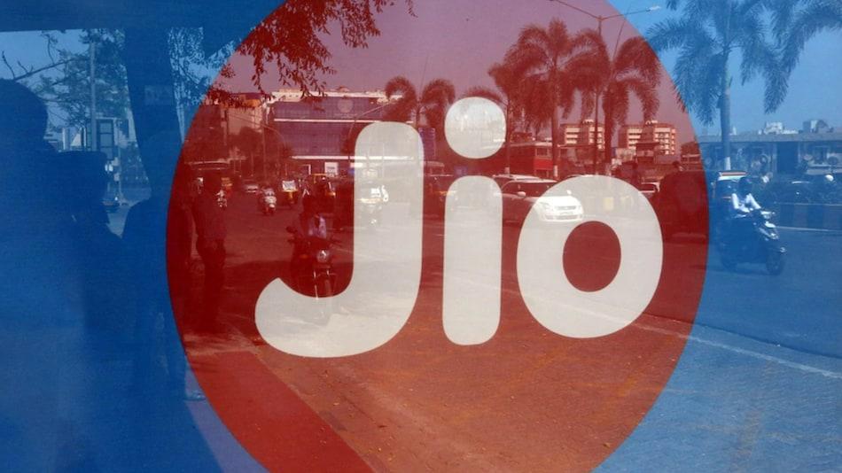 Jio के इन 84 दिनों वाले प्लान में मिलता है 252GB तक डेटा, लिस्ट में शामिल हैं 5 पैक