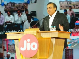 Reliance Jio Offers: A Timeline of Free Jio Services Since Launch, and Their Impact