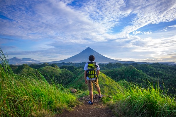 Tips to Keep in Mind While Travelling to Remote Destinations