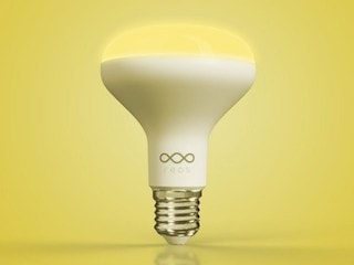 Would You Pay Rs. 1,300 for This 'Smart' Bulb?
