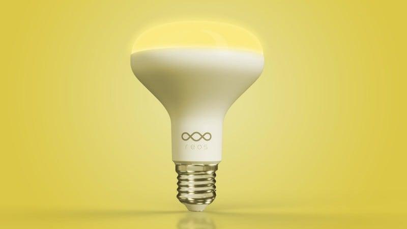 Reos Lite LED Smart Bulb Review